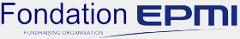 Fondation EPMI